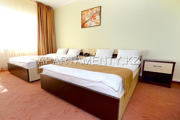 Superior 2-bed standard