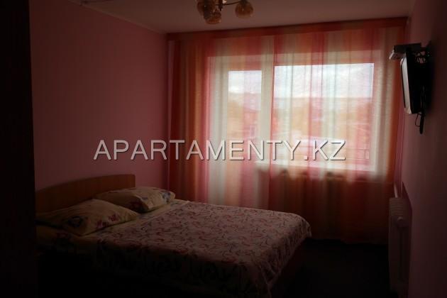 "Room ""Standard + TV"""