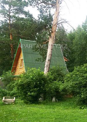 """Cottage """"Nook"""""""
