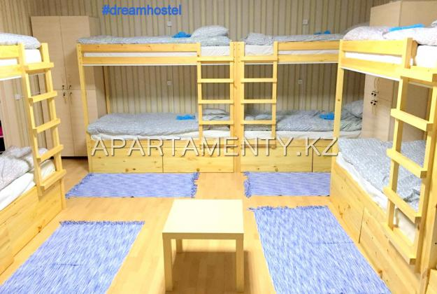 Men room