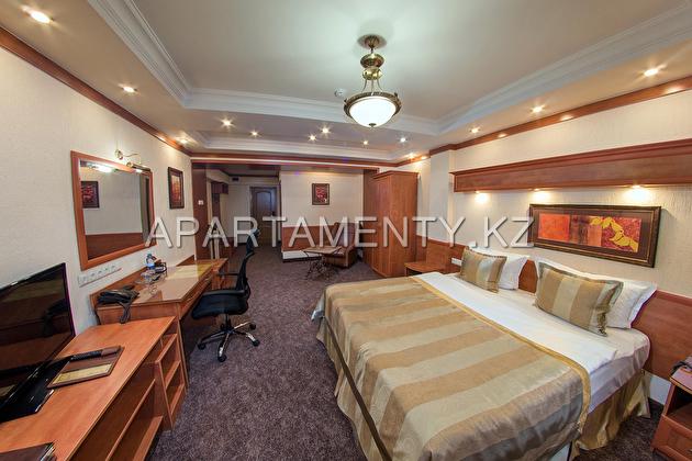 1-room Comfort