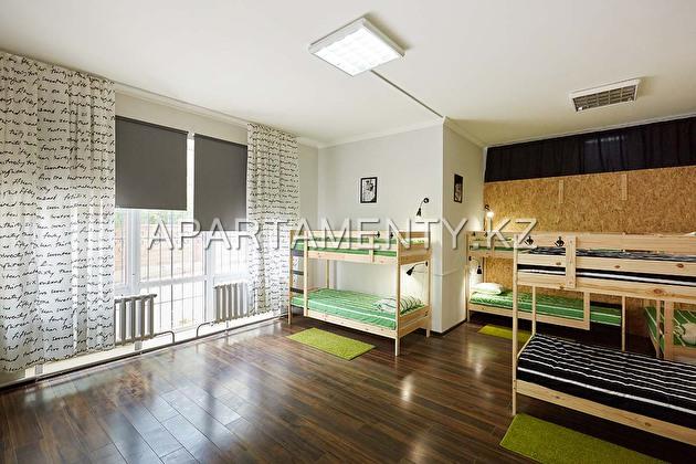 Jenskaya room