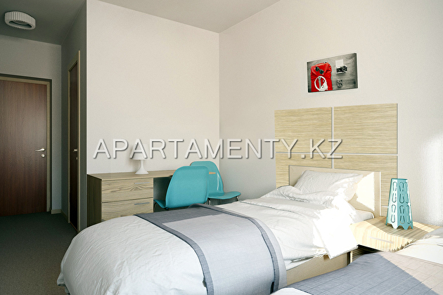 Standart room