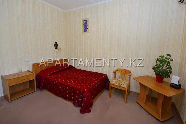 Standart single room