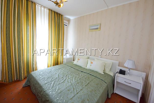 "Deluxe room ""Laeti"" hotel"