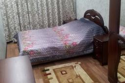 3-комнатная посуточно