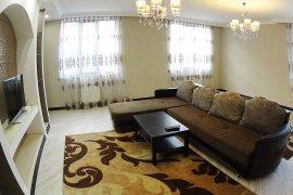 3-х комнатная квартира посуточно,  Алматы