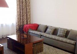 2- комнатная квартира в центре Караганды
