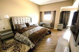 3-комнатные апартаменты посуточно Дубай