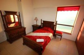 3-комнатные апартаменты посуточно  в центре Дубая