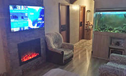 Квартира ЕВРО-ЛЮКС  посуточно