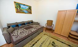 Квартира посуточно в Таразе