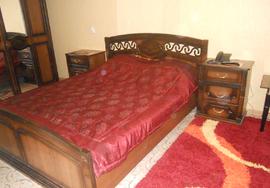 1-комнатная квартира, ул. Баймагамбетова д. 156