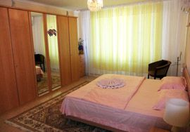 Однокомнатная VIP квартира посуточно, Атырау