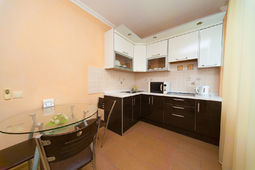 "Cheap two bedroom apartment in Astana, ""Abu Dhabi"""