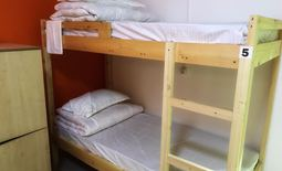 "Hostel "" West Point Premium """