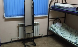 "Хостел ""FRIENDS ROOM"""