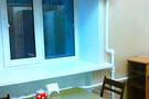 Однокомнатная квартира Центр. посуточно