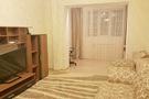 Квартира посуточно, понедельно в центре Шымкента