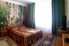 Квартира посуточно на Левом берегу в ЖК Авиценна