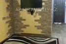 Однокомнатная квартира посуточно Актау