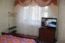 Однокомнатная квартира посуточно, Павлодар