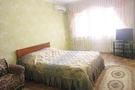 Квартира посуточно в центре Кызылорды