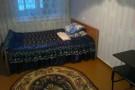 2-bedroom apartment in Aktau