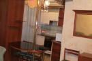 Двухкомнатная квартира посуточно в Экибастузе