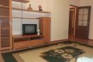 2-комнатная посуточно в Актобе