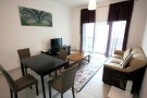 Апартаменты в Дубаи Марине Pinnacl