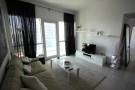 Апартаменты на Дубай Марина