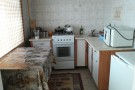 2-bedroom apartment in Atyrau