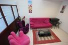 Квартира- Студия в JLT