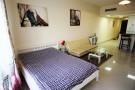 Апартаменты - студия в JLT