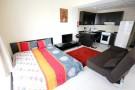 Квартира-студия в районе Дубай