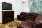 Квартира студия ВИП посуточно по бульвару Мира