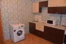Однокомнатная квартира посуточно Кокшетау