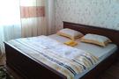 Двухкомнатная квартира в Атырау, посуточно