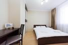 2,5 комнатная, жилой комплекс Инфинити