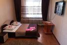 Однокомнатная квартира посуточно в Кокшетау