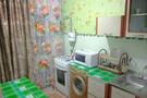 квартира посуточно Талдыкорган