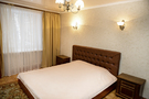 Excellent one-bedroom rent district Bowling Arman