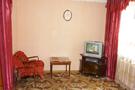 Квартира посуточно в Актобе