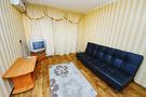 Квартира посуточно, Алматы, Абылай-хана - Шевченко