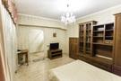 Двухкомнатная квартира, посуточная аренда, Алматы