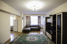 Аренда однокомнатной квартиры посуточно в Алматы