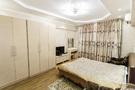 Однокомнатная квартира посуточно, Алмата