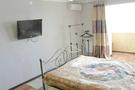 Однокомнатная квартира посуточно в Уральске