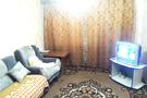 Квартира посуточно, понедельно в Уральске, Обл.Гаи